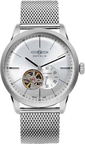 Мужские часы Zeppelin ZEP-7364M4
