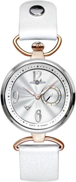 Женские часы Zeppelin ZEP-74391