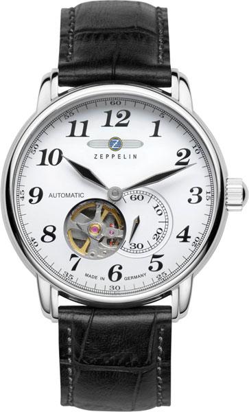 Мужские часы Zeppelin ZEP-76661
