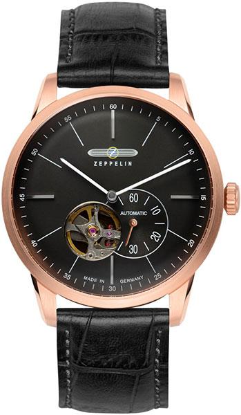 Мужские часы Zeppelin Zep-73622