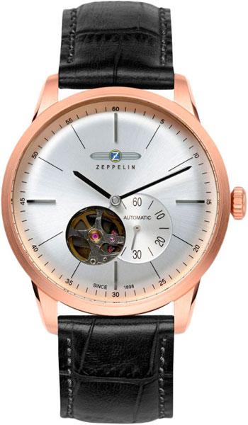 Мужские часы Zeppelin ZEP-73624-ucenka все цены