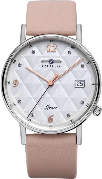 Женские часы Zeppelin Zep-74411