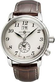 Часы Zeppelin ZEP-76442 Часы Michel Herbelin 12243/T01.SM