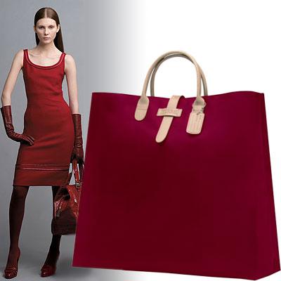 Навигация. рюкзак с каркасом.  Женские сумки GF Ferre (Ферре) - купить.