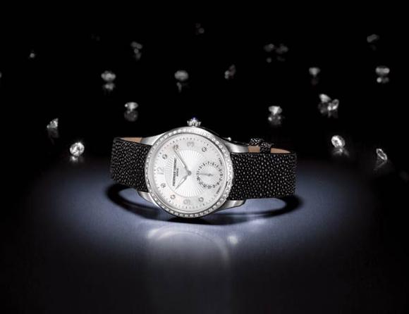 Как носить часы с металлическим браслетом мужские