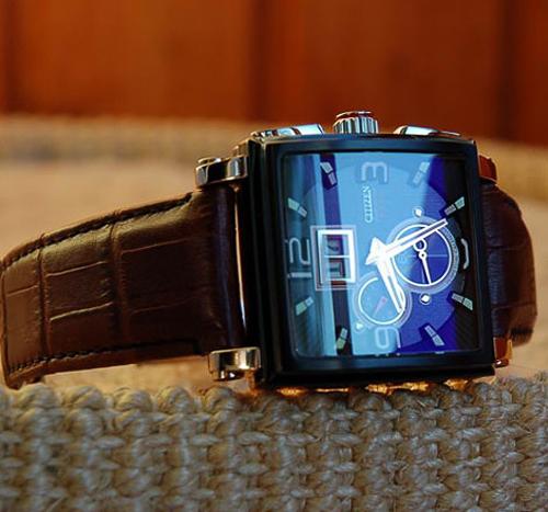 В часы стоимость сапфировое стекло сколько можно победа часы за продать