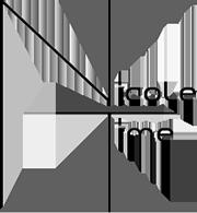 Nicole Time