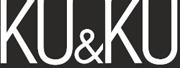 KU&KU