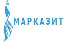Марказит