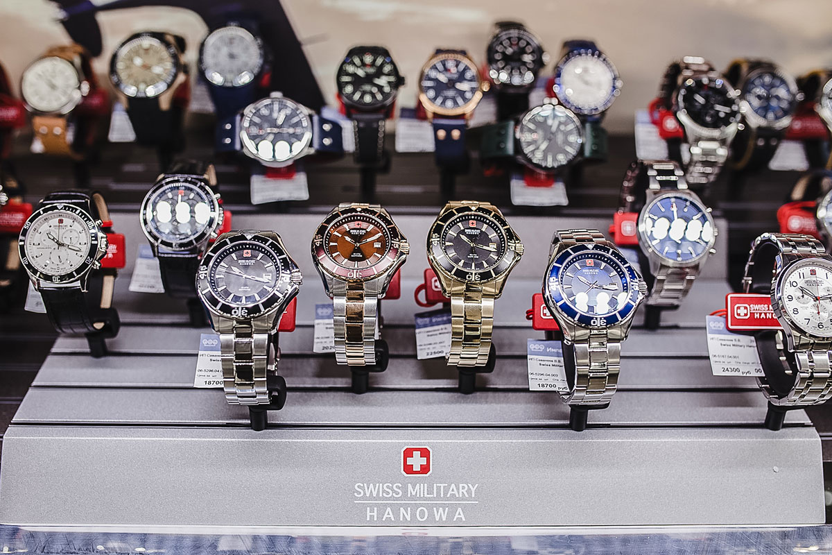 Можно часы в продать челябинске где напольных часов оценка антикварных