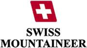 Swiss Mountaineer