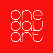 One Day Art